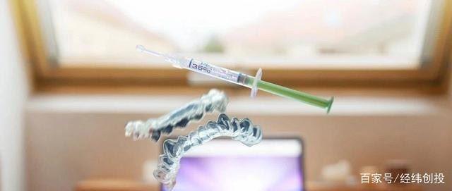 新型冠状病毒疫苗,我们什么时候能等到?