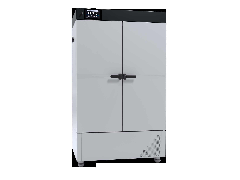 低温培养箱 ILW