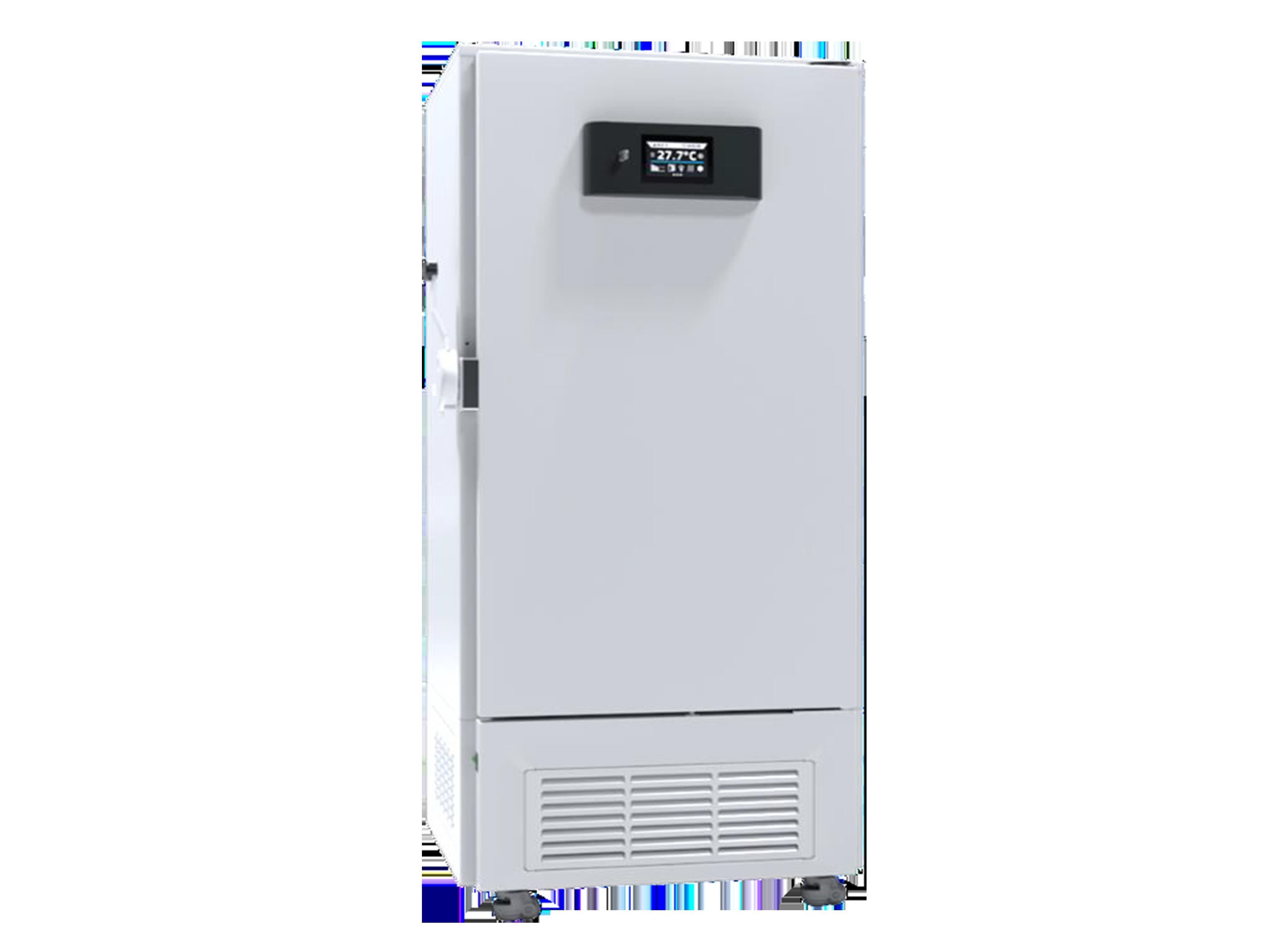 低温冰箱 ZL