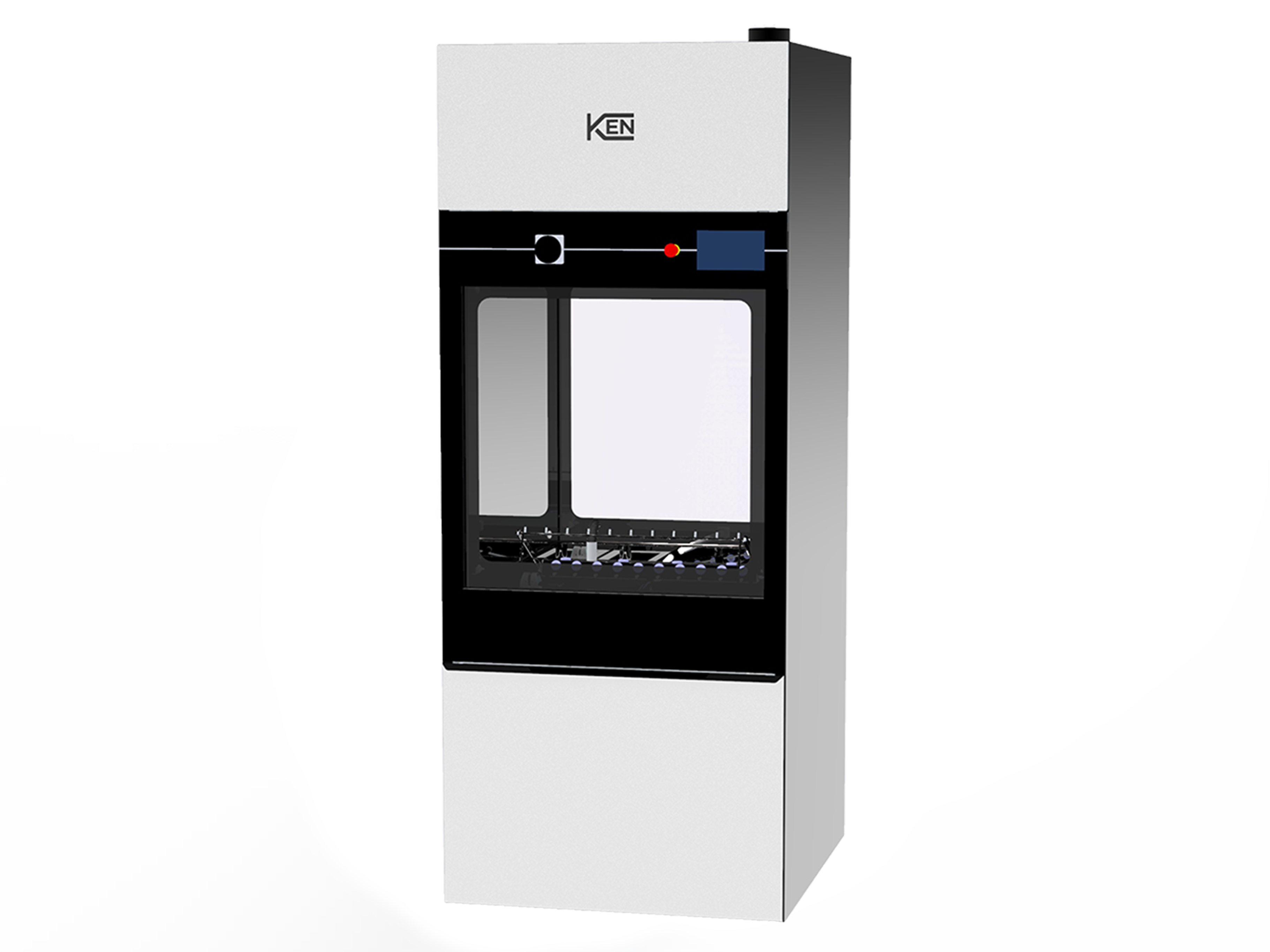 IQ5  清洗机