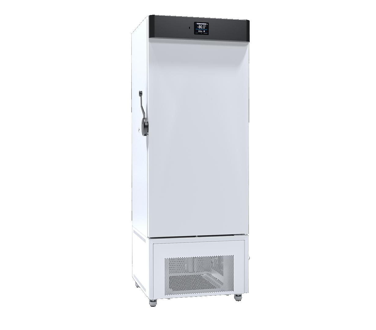 超低温冰箱 ZLN-UT