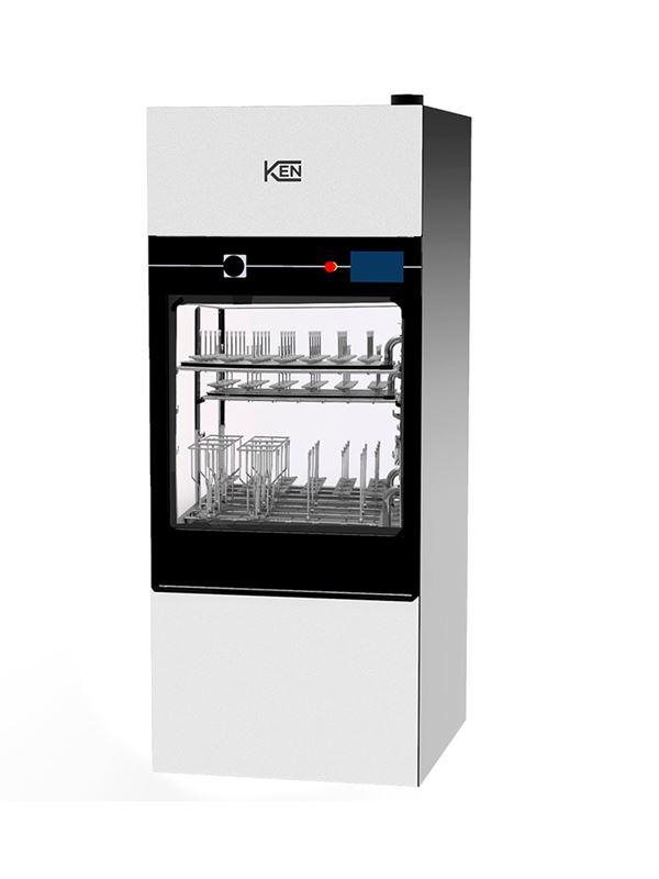 IQ6 清洗机