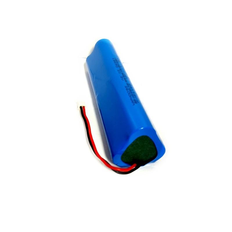 筋膜枪锂电池动力电池组22.2v 26000mAh 24V 电池组定制