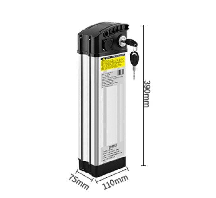 48V60V36V12v锂电池电动车锂电池价格大容量快递外卖代驾锂电池电瓶车定制
